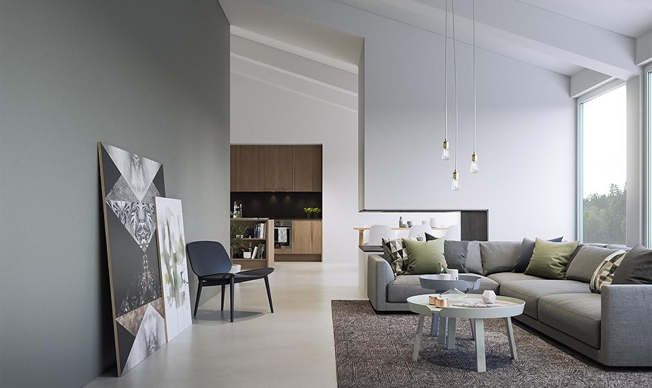 rf-apartment-loft-livingroom-kichen